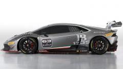 Lamborghini Huracan Super Trofeo - Immagine: 3