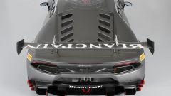 Lamborghini Huracan Super Trofeo - Immagine: 6