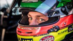 Lamborghini Huracan Performante fa il record al Nurburgring: alla guida il collaudatore Marco Mapelli