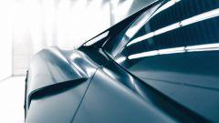 Lamborghini Terzo Millennio: l'hypercar elettrica secondo il MIT - Immagine: 12