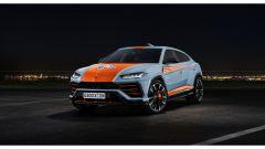 Lamborghini Urus: in foto come non lo avete mai visto  - Immagine: 12