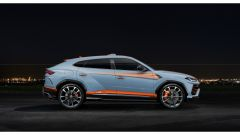 Lamborghini Urus: in foto come non lo avete mai visto  - Immagine: 13