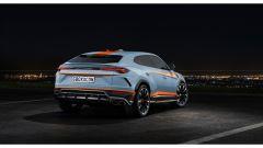 Lamborghini Urus: in foto come non lo avete mai visto  - Immagine: 14