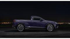 Lamborghini Urus Pick Up