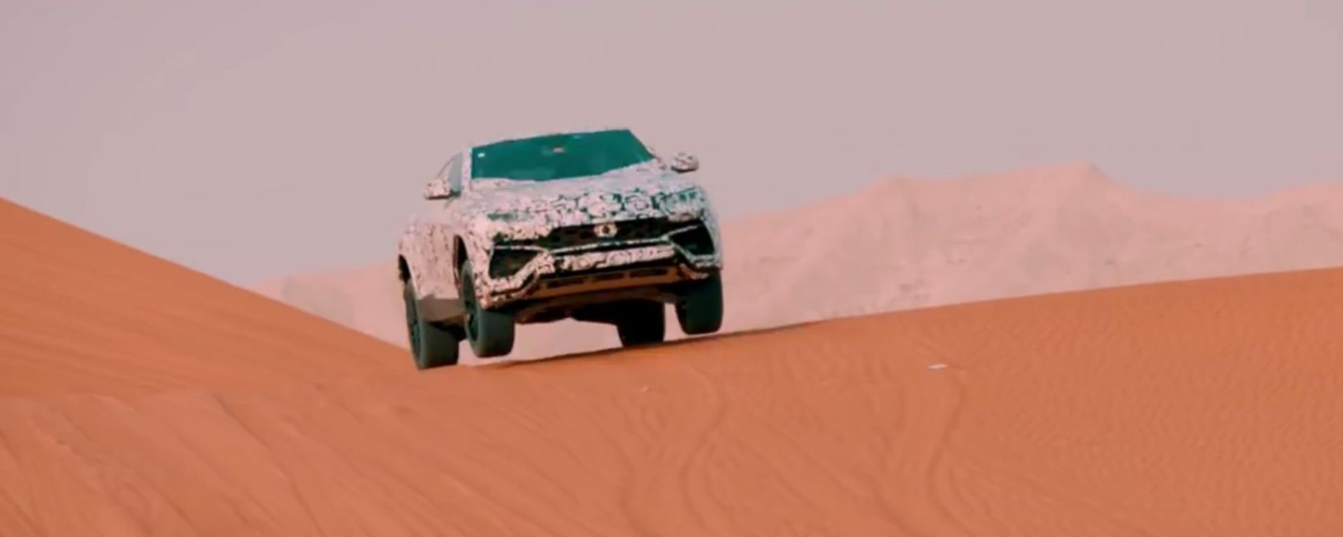 Lamborghini urus prestazioni scheda tecnica costo for Costo per costruire 3 box auto indipendenti