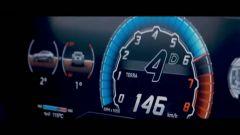 La Lamborghini  Urus ai raggi X: tutto sul nuovo super suv - Immagine: 19