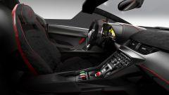 Lamborghini Veneno Roadster, nuove foto - Immagine: 8