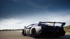 Lamborghini Veneno - Immagine: 9
