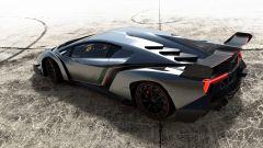 Lamborghini Veneno - Immagine: 7