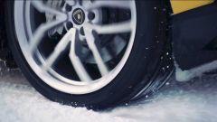 Lamborghini Winter Accademia 2015 - Immagine: 4