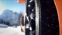Lamborghini Winter Accademia 2015 - Immagine: 1