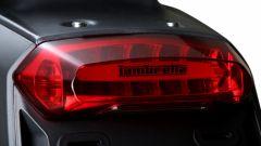 Lambretta V-Special: a EICMA 2017 il ritorno della leggenda - Immagine: 7