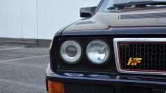 Lancia Delta HF Integrale - Immagine: 11
