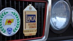 Lancia Delta HF Integrale - Immagine: 10
