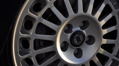 Lancia Delta HF Integrale - Immagine: 22