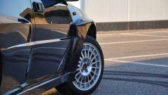 Lancia Delta HF Integrale - Immagine: 14