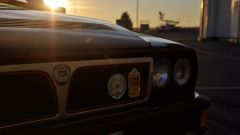 Lancia Delta HF Integrale - Immagine: 13