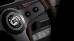 Lancia Delta Futurista, Automobili Amos resuscita il mito (video) - Immagine: 15