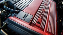 Lancia Delta: le quotazioni. Dalla HF Integrale alle serie speciali - Immagine: 12