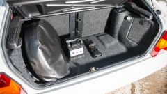 Lancia Delta: le quotazioni. Dalla HF Integrale alle serie speciali - Immagine: 15