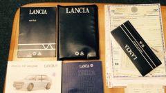 Lancia Delta: le quotazioni. Dalla HF Integrale alle serie speciali - Immagine: 16