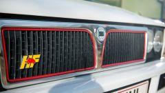 Lancia Delta: le quotazioni. Dalla HF Integrale alle serie speciali - Immagine: 18