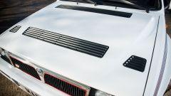 Lancia Delta: le quotazioni. Dalla HF Integrale alle serie speciali - Immagine: 19
