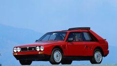 Lancia Delta S4 (1985)