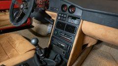 Vendesi Delta S4 in ottime condizioni. Hai un milione di dollari? - Immagine: 7