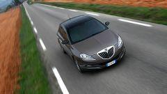 Lancia Delta Top Executive 1.9 JTD - Immagine: 6