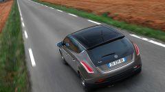 Lancia Delta Top Executive 1.9 JTD - Immagine: 1