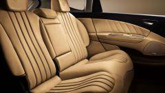 Lancia Delta Top Executive 1.9 JTD - Immagine: 4