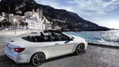 Lancia Flavia Cabrio: ecco il prezzo - Immagine: 3