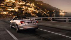 Lancia Flavia Cabrio: ecco il prezzo - Immagine: 2