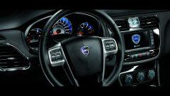 Lancia Flavia Cabrio: ecco il prezzo - Immagine: 4