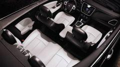 Lancia Flavia Cabrio: ecco il prezzo - Immagine: 5