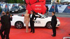 Lancia Flavia Red Carpet - Immagine: 2