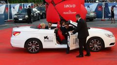 Lancia Flavia Red Carpet - Immagine: 1