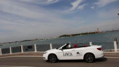 Lancia Flavia Red Carpet - Immagine: 4