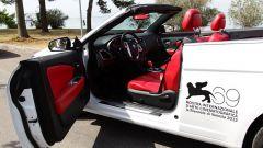 Lancia Flavia Red Carpet - Immagine: 3