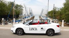Lancia Flavia Red Carpet - Immagine: 9