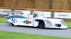 In video la Lancia LC-1 di Michele Alboreto a Silverstone