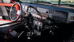 All'asta la prima Lancia Rally 037 Gruppo B. Perché è cosi speciale - Immagine: 4