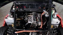 All'asta la prima Lancia Rally 037 Gruppo B. Perché è cosi speciale - Immagine: 5
