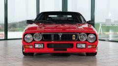 All'asta la prima Lancia Rally 037 Gruppo B. Perché è cosi speciale - Immagine: 6