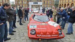 Lancia Stratos: al via il 66° raduno al Rally di Sanremo - Immagine: 9