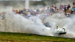 Lancia Stratos: al via il 66° raduno al Rally di Sanremo - Immagine: 12
