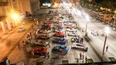Lancia Stratos: al via il 66° raduno al Rally di Sanremo - Immagine: 19