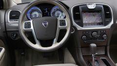 Lancia Thema 2011 - Immagine: 53