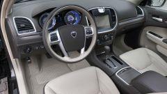 Lancia Thema 2011 - Immagine: 54